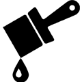Утепление крыши, Утепление балкона, Утепление фундамента, Утепление дачи, Утепление фасада, Покраска фасадов, Кровельные работы, Отделочные работы, штукатурка Короед, штукатурка Американка, Камешковая штукатурка, fasad-brest.by
